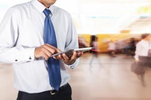 Eine Betriebshaftpflichtversicherung gehört zu jedem Unternehmen dazu und schütz vor finanziellen Schäden
