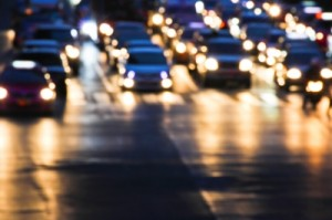 Blackboxen, die das Fahrverhalten aufzeichnen, könnten für Versicherungen mehr Licht ins Dunkel des Versicherungsnehmer bringen und für mehr Kontrolle sorgen.