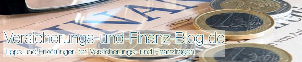 header-finanz01.jpg