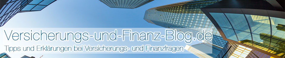 header-finanz02.jpg