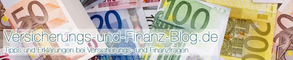 header-finanz03.jpg