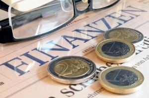 Kunden von Lebensversicherungen müssen eventuell um ihre Rendite bangen
