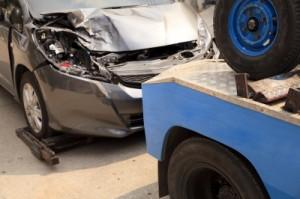 Eine Kfz-Versicherung ist in Deutschland Pflicht und schützt vor Forderungen bei Sach-, Personen- und Vermögensschäden