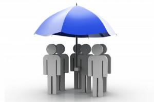 Durch neue Gesetze werden Kunden von Lebensversicherungen zur Kasse gebeten