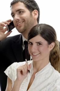 Unabhängige Berater werden in der Versicherungs- und Finanzbranche immer wichtiger