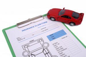 Kfz-Versicherung ohne Schufa
